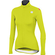 Sportful Womens Fiandre Light NoRain Top SS18